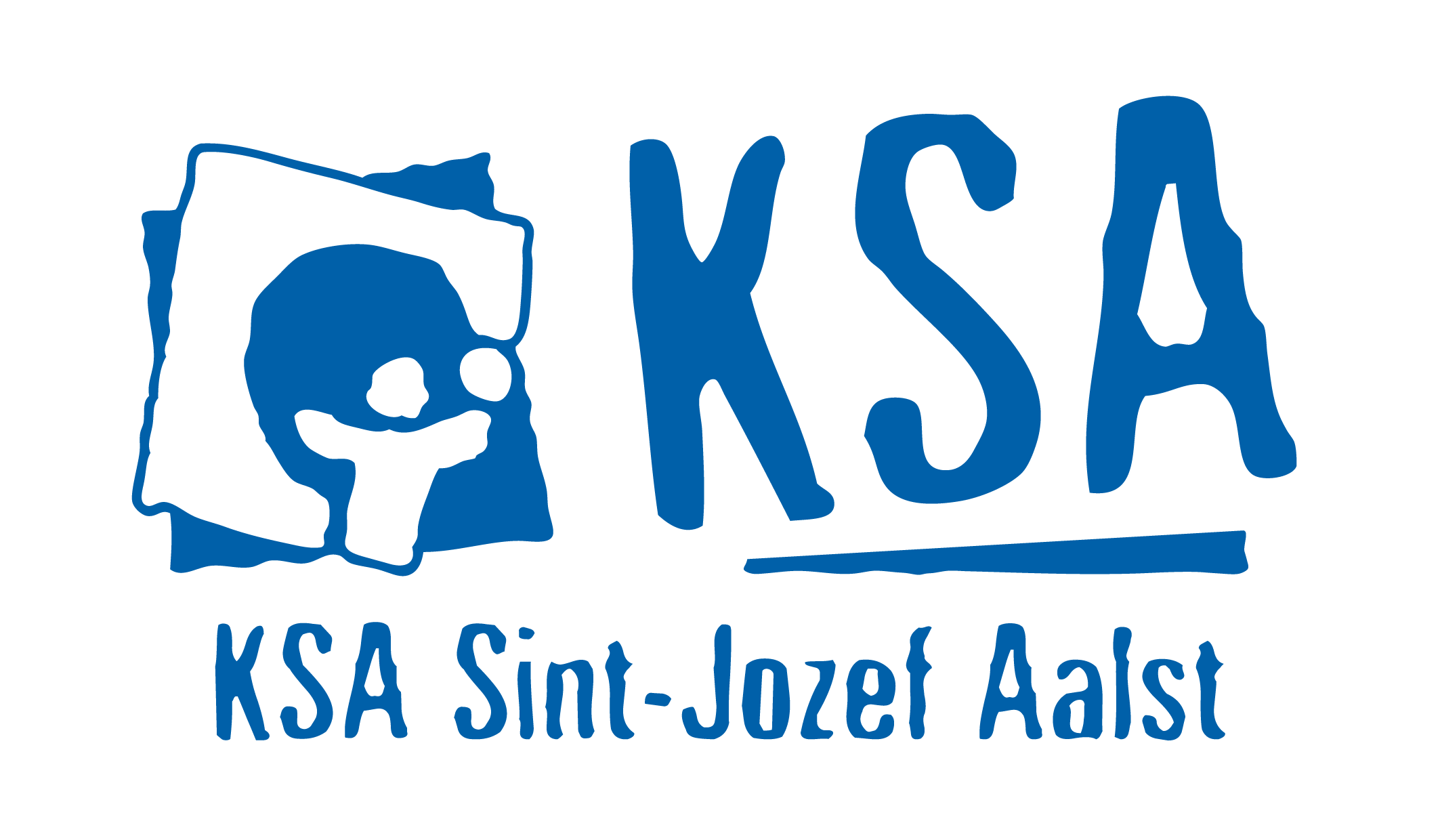 KSA Sint-Jozef Aalst